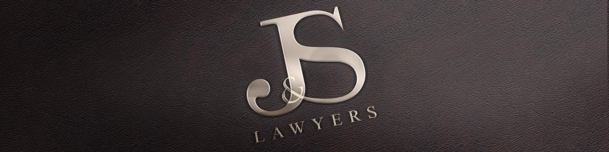 js-lawers-logo