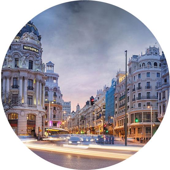 Videos promocionales para empresas en Madrid - Valuva - Valuva